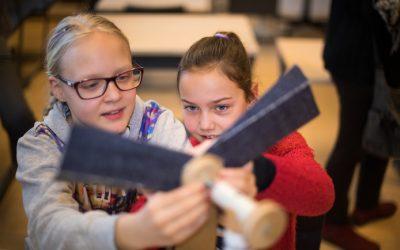 Ook actie voor zonnepanelen in Driel en Randwijk