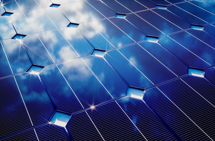 Zonnepanelen Heteren al bijna uitverkocht